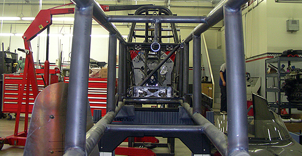 cr4 thread another top fuel dragster has frame fail. Black Bedroom Furniture Sets. Home Design Ideas